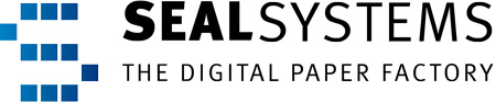 Seal Systems AG