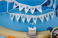 Come to the Docker Birthday Party!